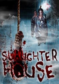 slaughter_house.jpg