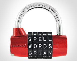 word-combination-lock-460