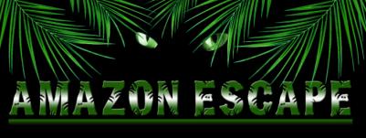 Amazon Escape banner.png