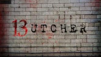 butcher-banner.jpg