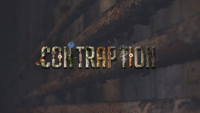 contraption-banner