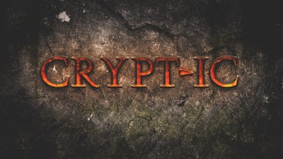 cryptic-banner