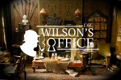 dr-wilsons-office-card.jpg