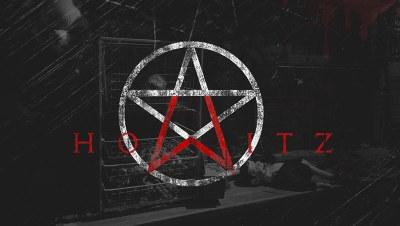 howitz-banner.jpg