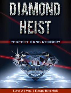 Diamond-Heist-Large-1.jpg