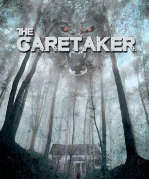 the-caretaker-escape-room.jpg