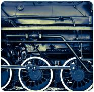 train-x-pro-2.png