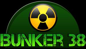 bunker38.png