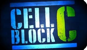 CellBlockC.png