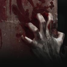 Disturbed-600x600.jpg