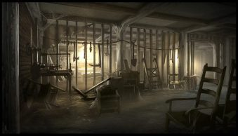 gold-miners-shack-768x441