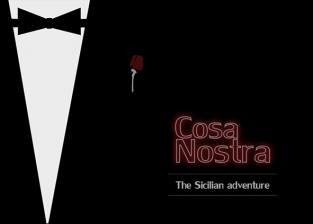 CosaNostra_red