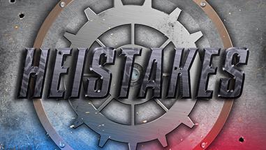 heistakes-banner.jpg