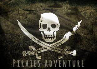 Pirates_in_Nottingham
