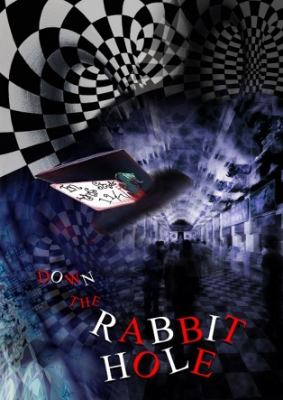 Down-the-Rabbit-Hole_Poster1