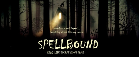 spellbound-derby-escape-room-experience