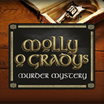 Molly-O-Gradys-menu