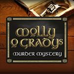 Molly-O-Gradys-menu