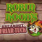 Robin-Hoods-Breakout-Friar-Tuck-sect-150x150