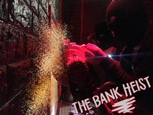 Bank-Game-Image-768x576