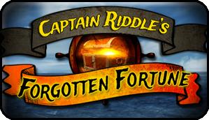 captainriddles.png