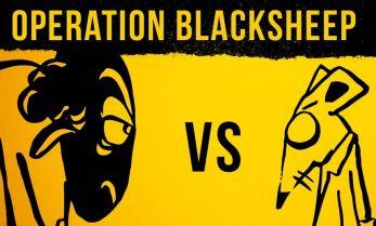 cluequest-unit-operation-blacksheep