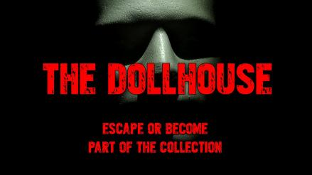 dollhouse-optimised