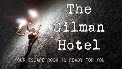 gilman-424x240