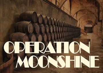 Operation-Moonshine-Icon-sm