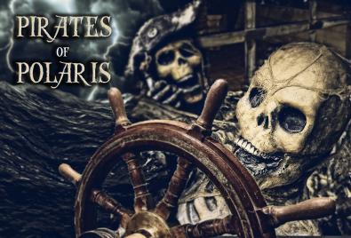 pirates-of-polaris-escape-room.png
