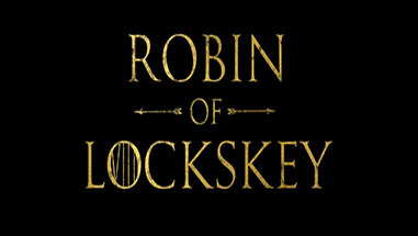robin-of-lockskey-banner