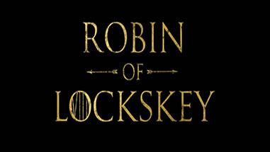 robin-of-lockskey-banner
