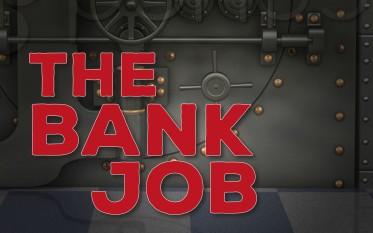 the-bank-job-avatar.jpg