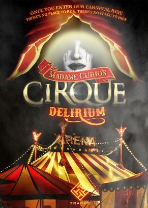 CirqueDelirium