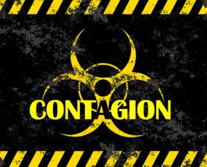 contagionlarge-300x242