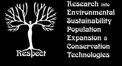 respect_logo3-crop-u16850.jpg