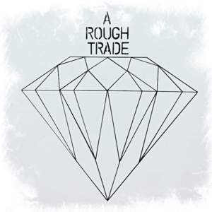 The-escape-room-guys-Photo-2-A-rough-trade-diamond-300x300.png