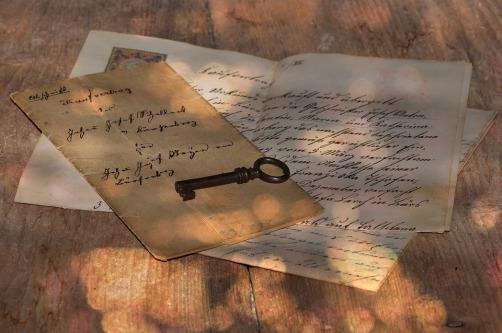 the-invitation-mystery-escape-room-manchester