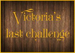 victorias-challenge-door-sign-768x543