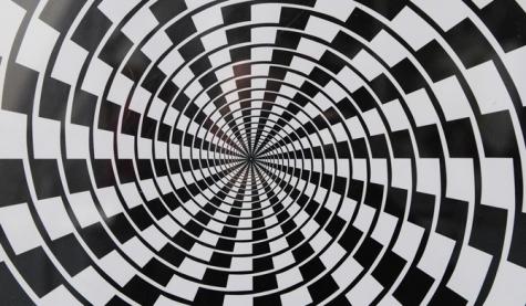 wormhole-room