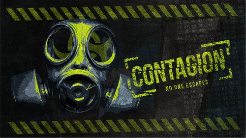 Contagion+Escape+Room.jpg