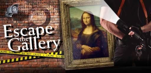 escape-the-gallery-v4.jpg