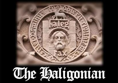 Haligonian-Icon-sm-1