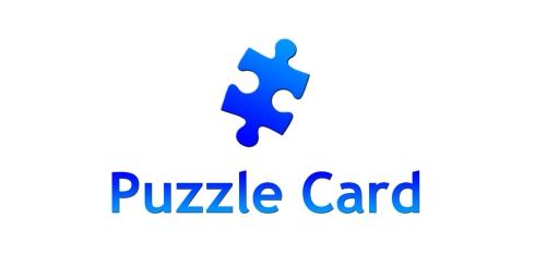 puzzle card logo.jpg