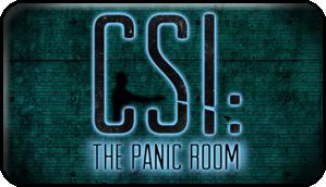 CSIThePanicRoom