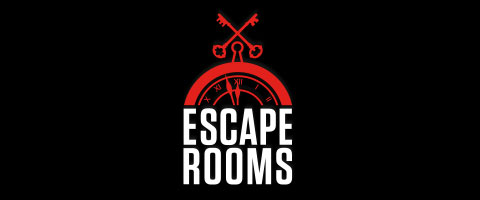 escape-room-ticket.jpg