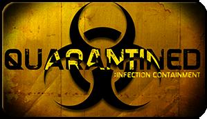 Quarantined.png
