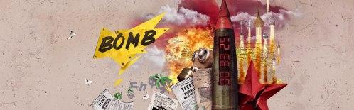 room-header-bomb