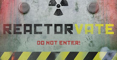 reactorvate.jpg