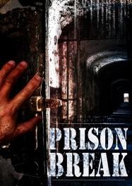 Prison-Break_Poster